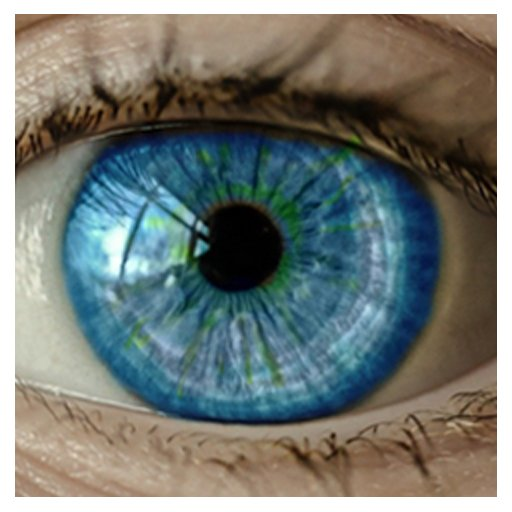Simon Kleyn Opticians - Optometrist