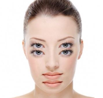 Read more about the article Treating and Preventing Double-Vision