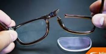 Read more about the article Broken Specs Glasses, Damaged Spectacles