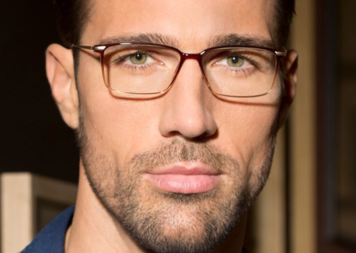 Read more about the article Stepper Light Weight Eye Wear