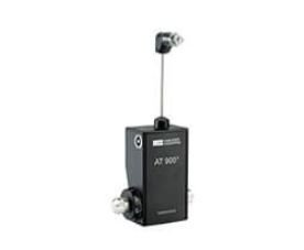 tonometer eye pressure instrument