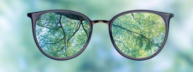 zeiss lenses world environment day